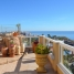 Luxury penthouse, exclusive property in first line in Aguamarina, next to Cabo Roig and Campoamor.