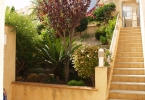 Resale - Semidetached Villa - Orihuela Costa - Campoamor