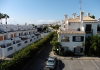 Resale - Semidetached Villa - Orihuela Costa - Cabo Roig